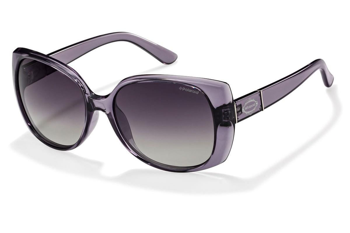 Очки Polaroid F8413C (Солнцезащитные женские очки)