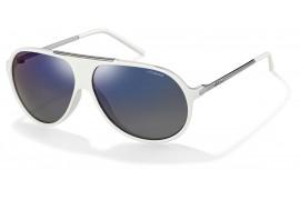 Очки Polaroid F8418C (Солнцезащитные мужские очки)