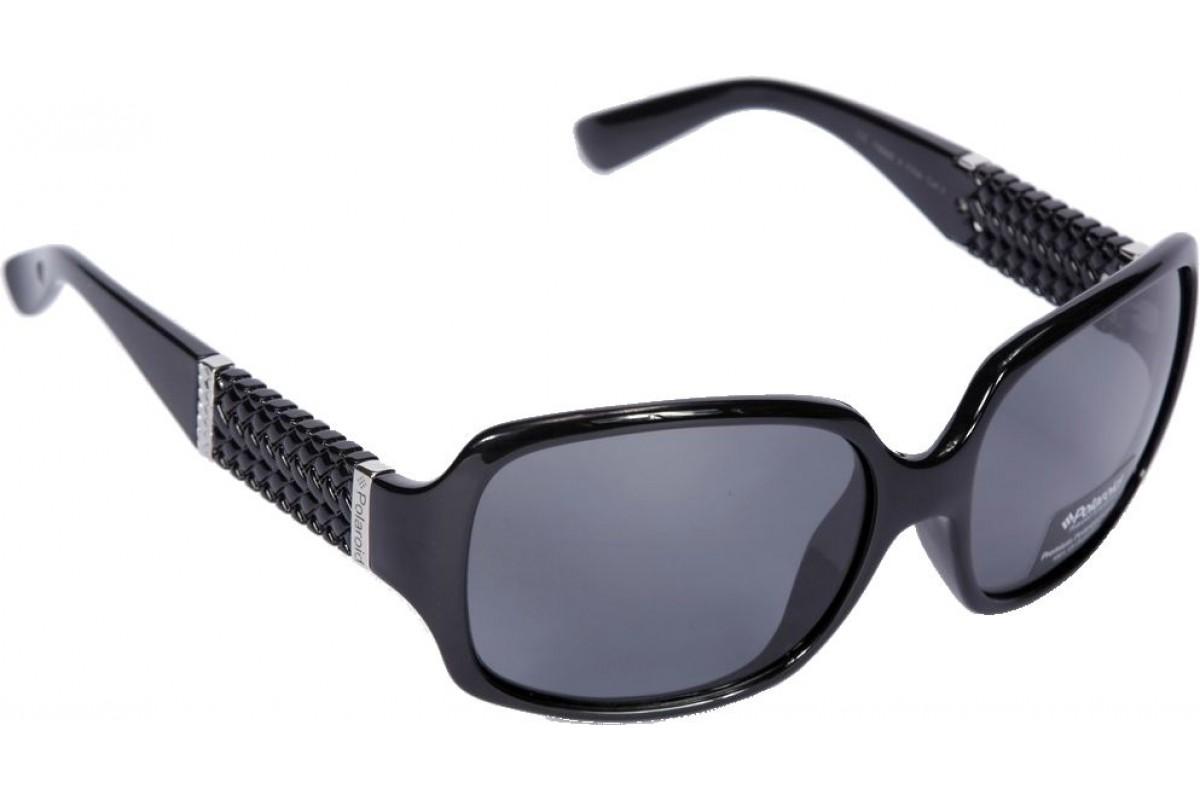 Очки Polaroid F8902A (Солнцезащитные женские очки)