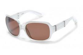 Очки Polaroid F8902C (Солнцезащитные женские очки)