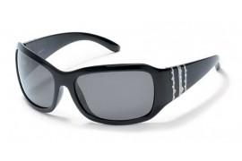 Очки Polaroid F8903A (Солнцезащитные женские очки)