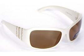Очки Polaroid F8903B (Солнцезащитные женские очки)