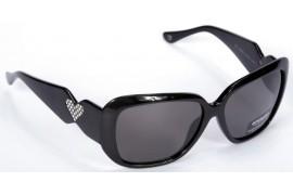 Очки Polaroid F8905A (Солнцезащитные женские очки)