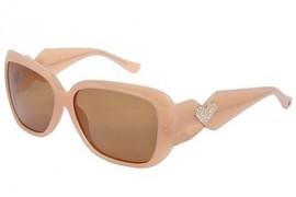 Очки Polaroid F8905C (Солнцезащитные женские очки)