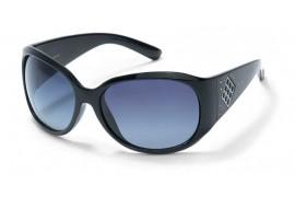 Очки Polaroid F8907A (Солнцезащитные женские очки)