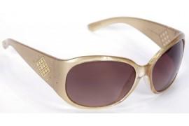Очки Polaroid F8907B (Солнцезащитные женские очки)