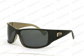 Очки Polaroid F8909A (Солнцезащитные женские очки)