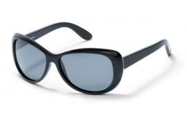 Очки Polaroid F8911A (Солнцезащитные женские очки)