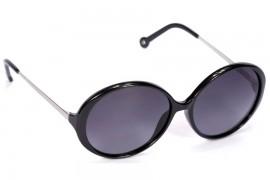 Очки Polaroid F8914A (Солнцезащитные женские очки)