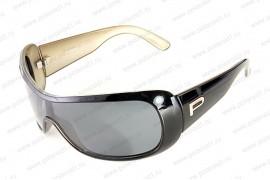 Очки Polaroid F8918A (Солнцезащитные женские очки)