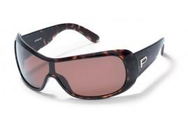 Очки Polaroid F8918B (Солнцезащитные женские очки)