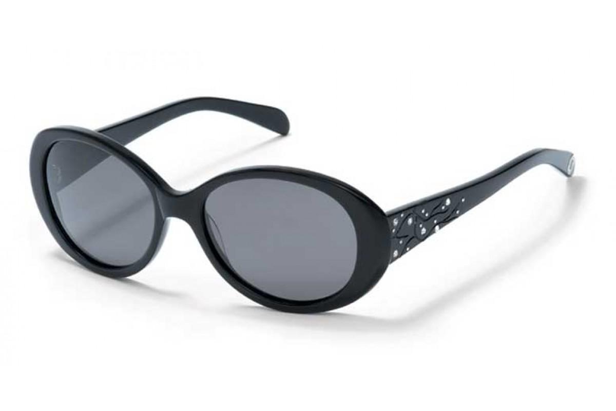 Очки Polaroid F8919A (Солнцезащитные женские очки)
