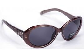 Очки Polaroid F8919C (Солнцезащитные женские очки)
