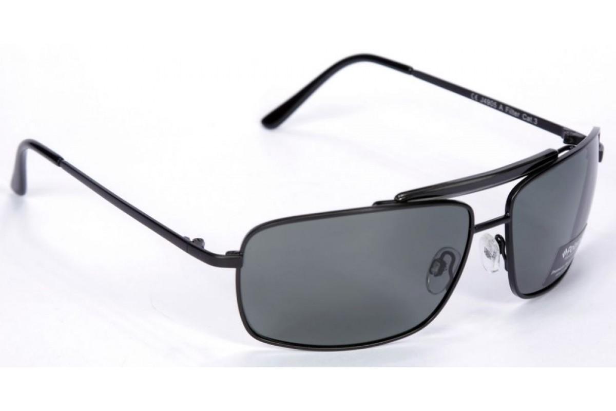 Очки Polaroid J4905A (Солнцезащитные мужские очки)
