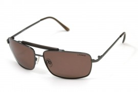 Очки Polaroid J4905B (Солнцезащитные мужские очки)