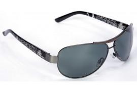 Очки Polaroid J4908B (Солнцезащитные очки унисекс)