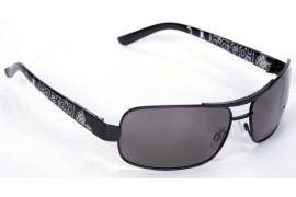 Очки Polaroid J4909A (Солнцезащитные мужские очки)