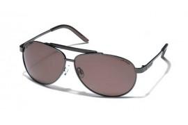 Очки Polaroid J4910B (Солнцезащитные мужские очки)