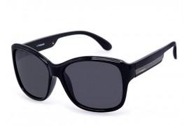 Очки Polaroid J8002B (Солнцезащитные женские очки)