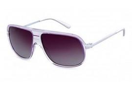 Очки Polaroid J8012C (Солнцезащитные женские очки)