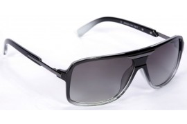 Очки Polaroid J8900A (Солнцезащитные очки унисекс)