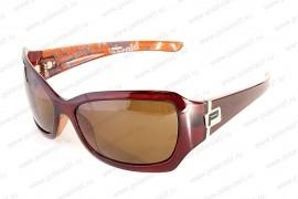 Очки Polaroid J8902B (Солнцезащитные женские очки)