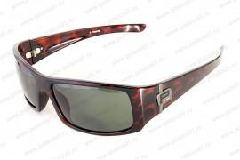 Очки Polaroid J8903B (Солнцезащитные очки унисекс)
