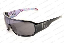 Очки Polaroid J8907A (Солнцезащитные очки унисекс)