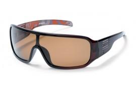 Очки Polaroid J8907B (Солнцезащитные очки унисекс)