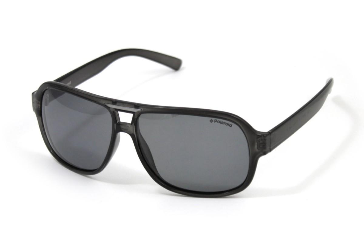 Очки Polaroid J8910A (Солнцезащитные очки унисекс)