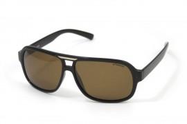 Очки Polaroid J8910B (Солнцезащитные очки унисекс)