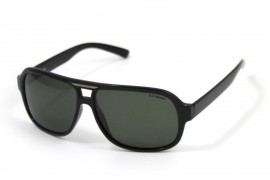 Очки Polaroid J8910C (Солнцезащитные мужские очки)