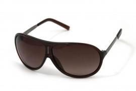 Очки Polaroid J8912A (Солнцезащитные очки унисекс)