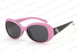 Детские очки Polaroid K0102D