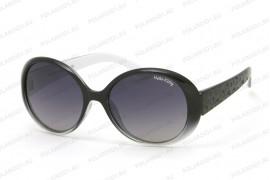Детские очки Polaroid K0202A