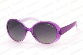 Детские очки Polaroid K0202B