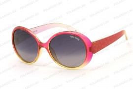 Детские очки Polaroid K0202C