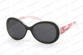 Детские очки Polaroid K0203A