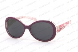 Детские очки Polaroid K0203B
