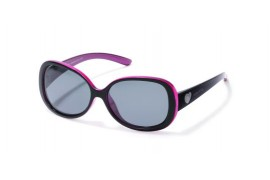 Детские очки Polaroid K0204A