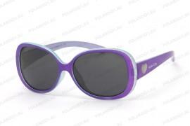 Детские очки Polaroid K0204B