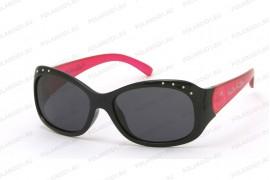 Детские очки Polaroid K0206A
