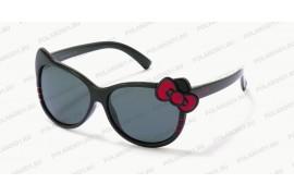 Детские очки Polaroid K0301B