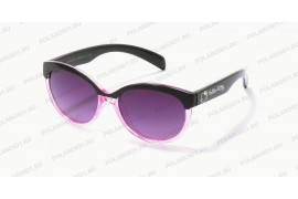 Детские очки Polaroid K0302B