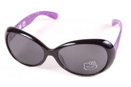 Детские очки Polaroid K0304B