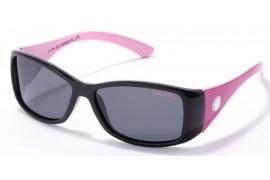 Детские очки Polaroid K0308A