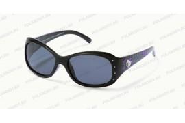 Детские очки Polaroid K0311A