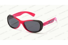 Детские очки Polaroid K0312A