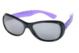 Детские очки Polaroid K0312B