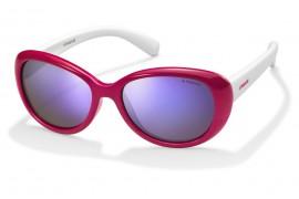 Детские очки Polaroid K5004B (PLD8004-S-T4L-48-MF), возраст: 4-7 лет
